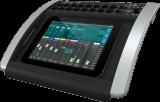 iPAD X18 Цифровой микшер