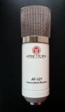 USB Микрофон студийный конденсаторный AF-327