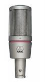Микрофон C2000B