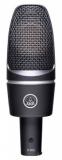 Микрофон C3000