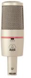 Микрофон C4000B