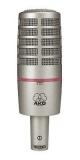 Микрофон C4500B (BC)