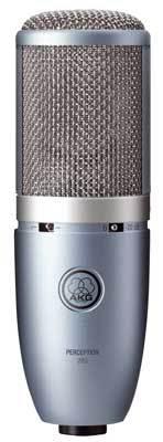 Микрофон Perception 220