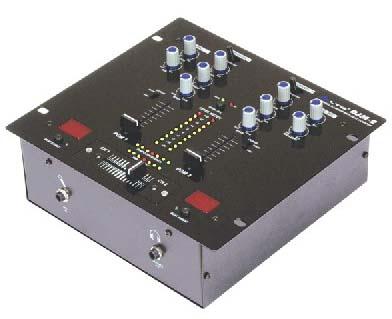 Микшер DJM-2