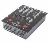 Микшер DJM-4
