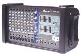 Активный микшер PBM8 250