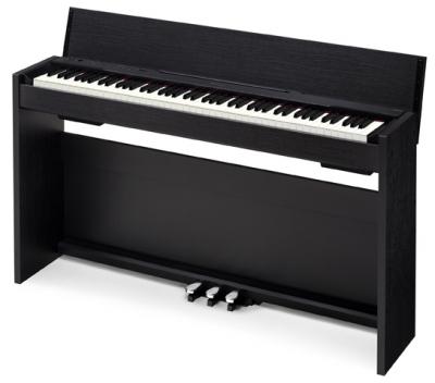Цифровое фортепиано Privia PX-830