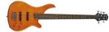 Ashtone (bass) : Бас гитара AB - 205