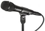 Микрофон AT 2010