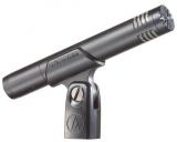 Микрофон AT 2031
