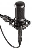 Микрофон AT 2035