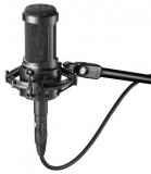 Микрофон AT 2050