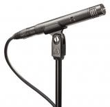 Микрофон AT 4021