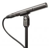 Микрофон AT 4022