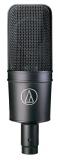 Микрофон AT 4033ASM
