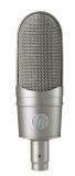 Микрофон AT 4080