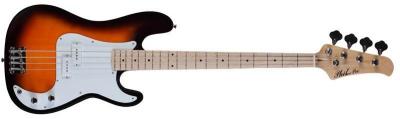 Бас гитара PHIL PRO : PB - 450 M SB
