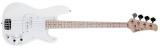 Бас гитара PHIL PRO : PB - 450 M W