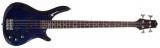 Бас гитара PHIL PRO : TB - 610 R DB