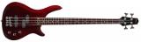 Бас гитара PHIL PRO : TB - 610 R WR