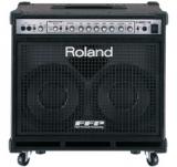 Басовый комбо Roland : D-BASS-210