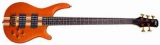 Bass : Бас гитара PBM-59T