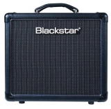 Blackstar : HT-1R COMBO