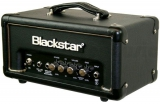 Blackstar : HT-1RH HEAD