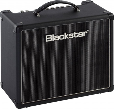 Blackstar : HT-5R COMBO