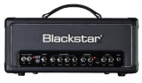 Blackstar : HT-5RH Head
