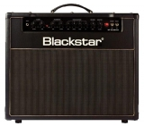 Blackstar : HT CLUB 40