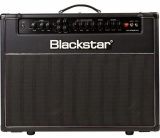 Blackstar : HT STAGE 60