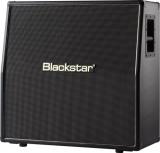 Blackstar : HTV-412A
