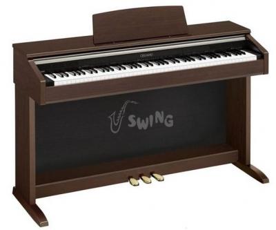Цифровое фортепиано Celviano AP-220