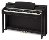 Цифровое фортепиано Celviano AP-620