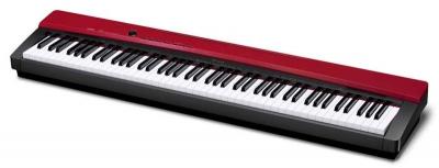Цифровое фортепиано Privia PX-130RD