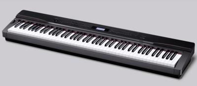Цифровое фортепиано Privia PX-135