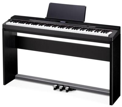 Цифровое фортепиано Privia PX-330