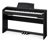 Цифровое фортепиано Privia PX-735