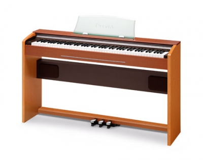 Цифровое фортепиано PX-720