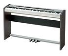 Цифровое пианино Casio : PX-120