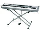 Цифровое пианино Casio : PX-320