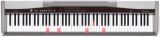 Цифровое пианино Casio : PX-500