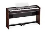 Цифровое пианино Casio : PX-700