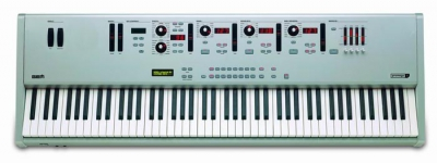 Цифровое пианино GEM : Promega 2