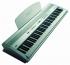 Цифровое пианино GEM : PRP800 SWT