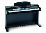 Цифровое пианино GEM : PS 1600 RWD