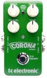 Хорус Corona