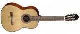 Акустическая гитара Cort : AC11-NAT