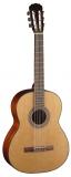 Акустическая гитара Cort : AC12-NAT